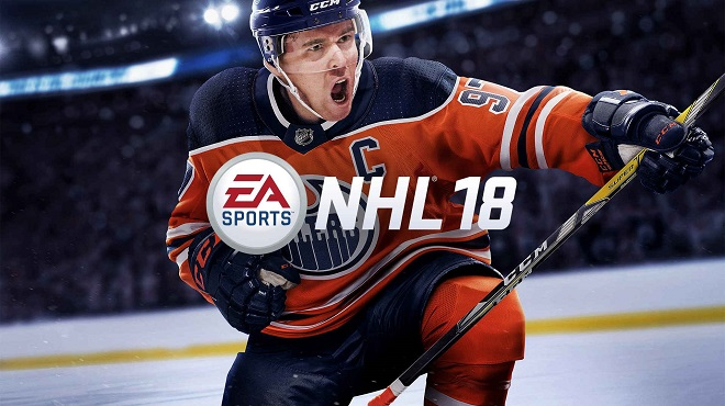 nhl_1_article