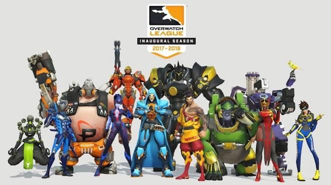 overwatchleague_miniature