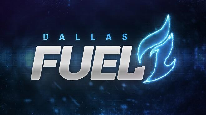 dallasfuel_miniature