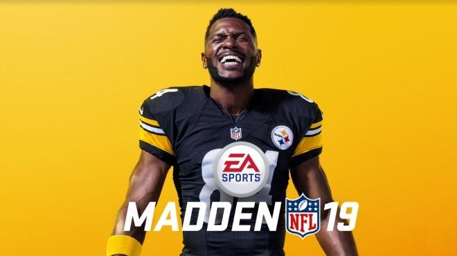 maddennfl19_miniature